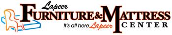 Lapeer Furniture & Mattress Center