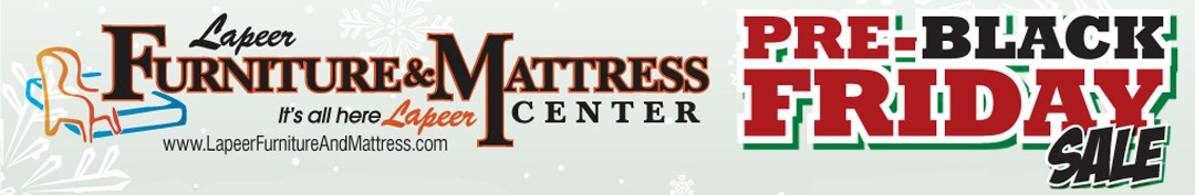 Furniture Mattress Store Flint Michigan Lapeer Furniture Mattress Center