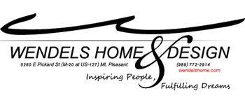 Wendels Home & Design's Retailer Profile