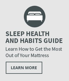 Sleep Health Guide