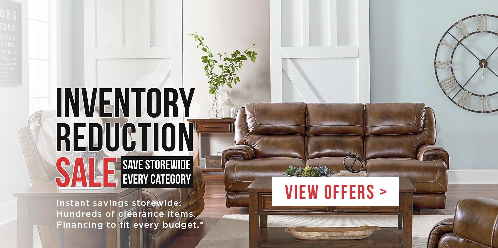 Furniture Mattress Store Memphis Tn Southaven Ms