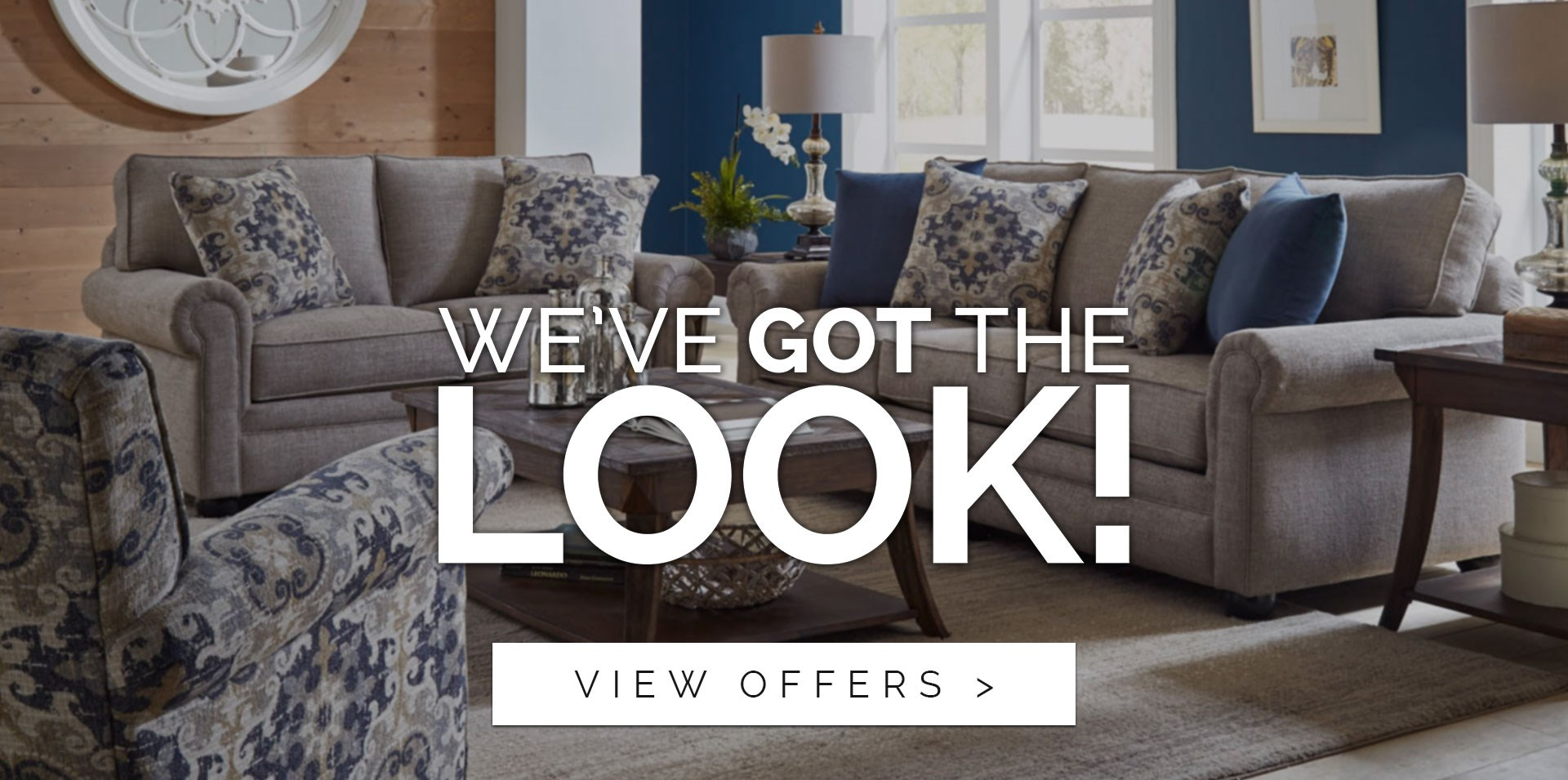 American Home Furniture Store Fascinating Furniture U0026 Mattress Store  Memphis Tn Southaven Ms Great . Design