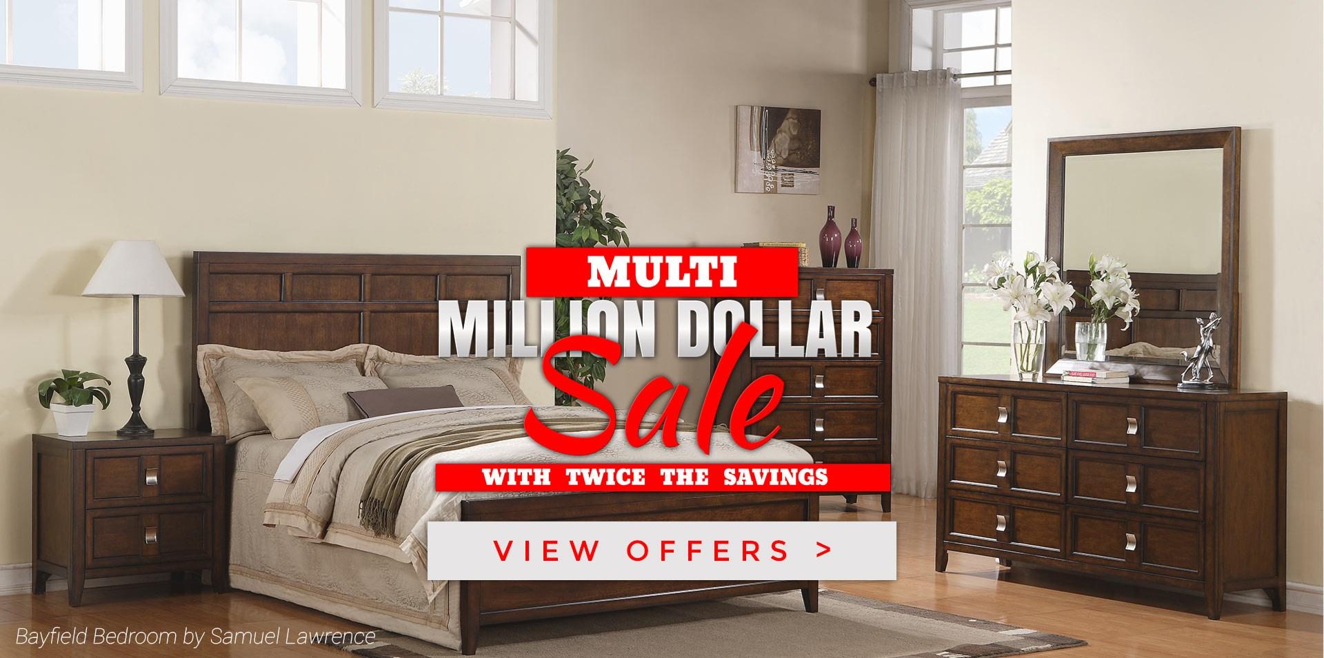 sale offers