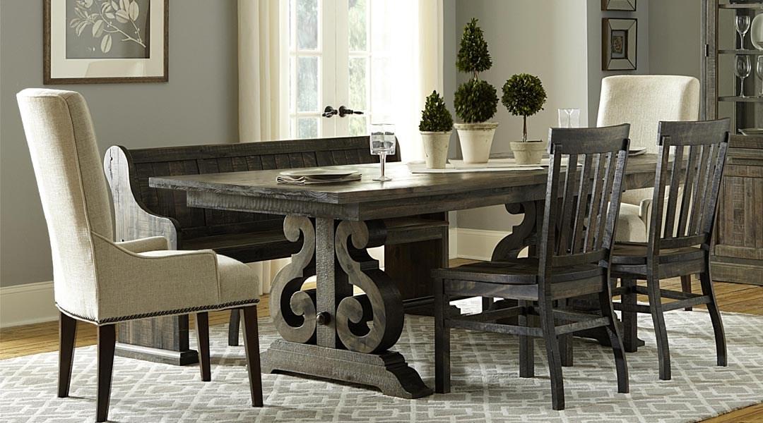 Dining Room Furniture Thompson Westlake Bellamy Kona Grove