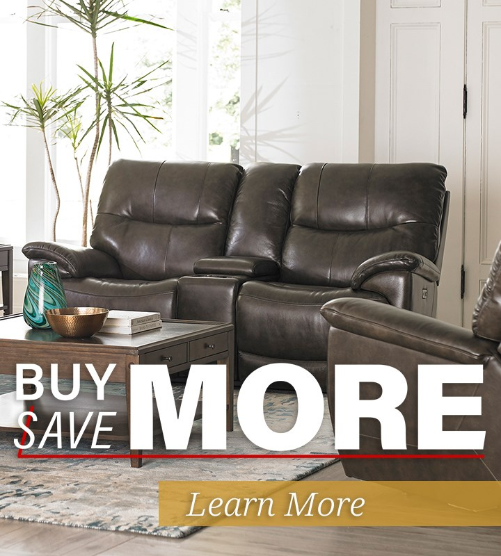 Homestore And More Furniture on home and more, furniture and more, shoes and more,