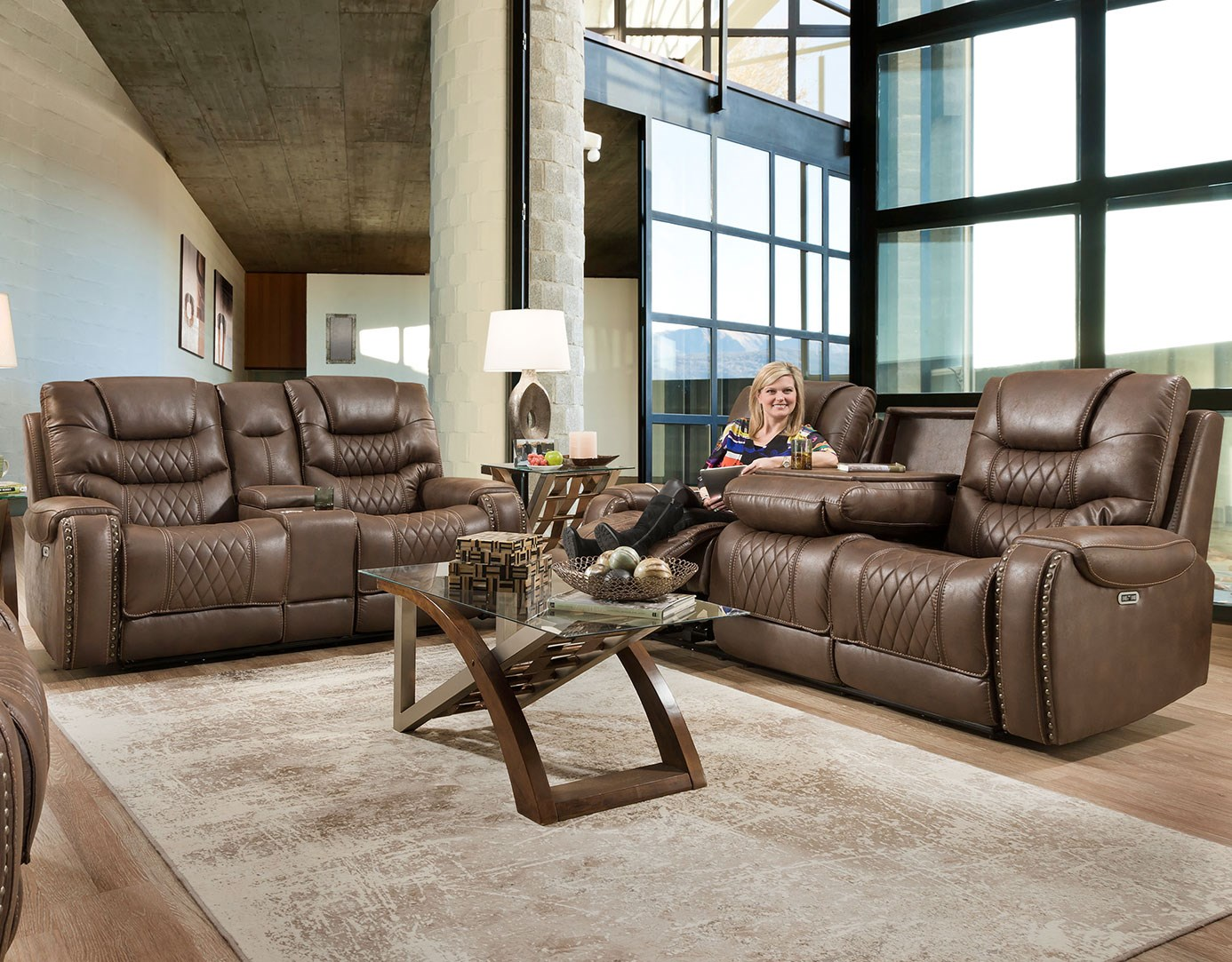 Super Living Room Furniture Memphis Cordova Tn Southaven Ncnpc Chair Design For Home Ncnpcorg