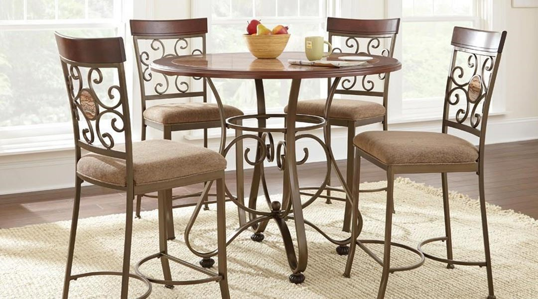 Dining Room Furniture Memphis TN Southaven MS Great American Enchanting American Home Furniture Store