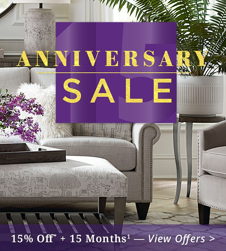 Fine Furniture Mattress Store Memphis Cordova Tn Southaven Home Interior And Landscaping Ologienasavecom