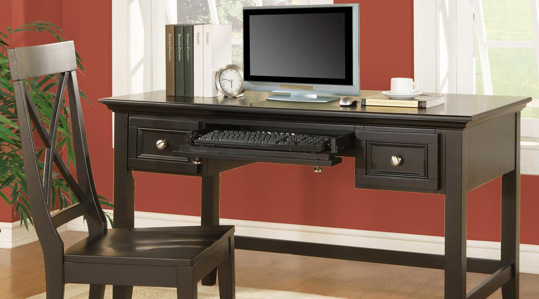 Office Furniture Memphis Tn Southaven Ms Great American Home Store