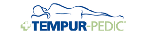 Shop Tempur-Pedic
