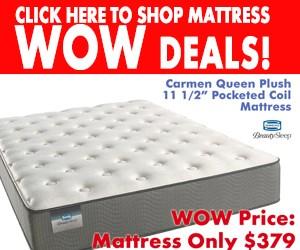 Syracuse, Utica, Binghamton, Western New York Furniture U0026 Mattress Store