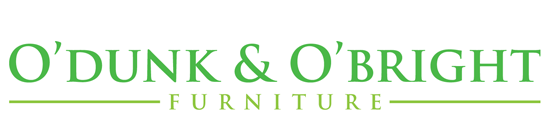 Dunk & Bright Furniture's Retailer Profile
