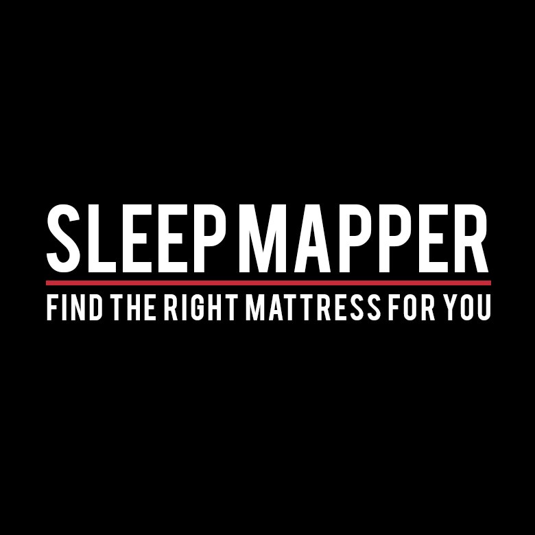 Sleep Mapper