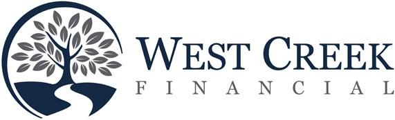 west Creek financial