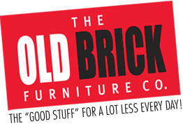 Old Brick Furniture