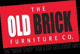 old brick furniture the e