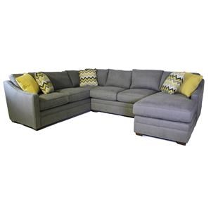 Made In America Living Room Furniture Sofas Love Seats Sectionals Chairs