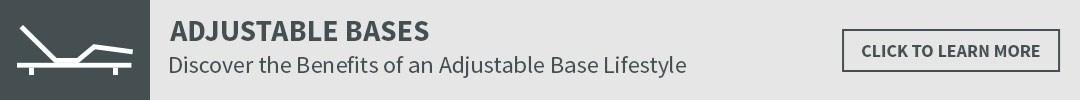 shop adjustable bases