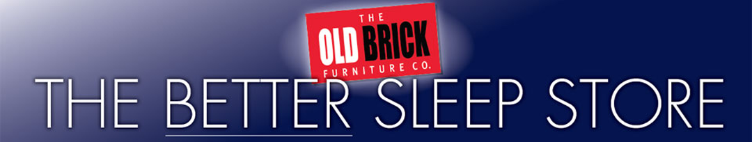 better sleep store