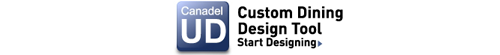 Canadel U Design