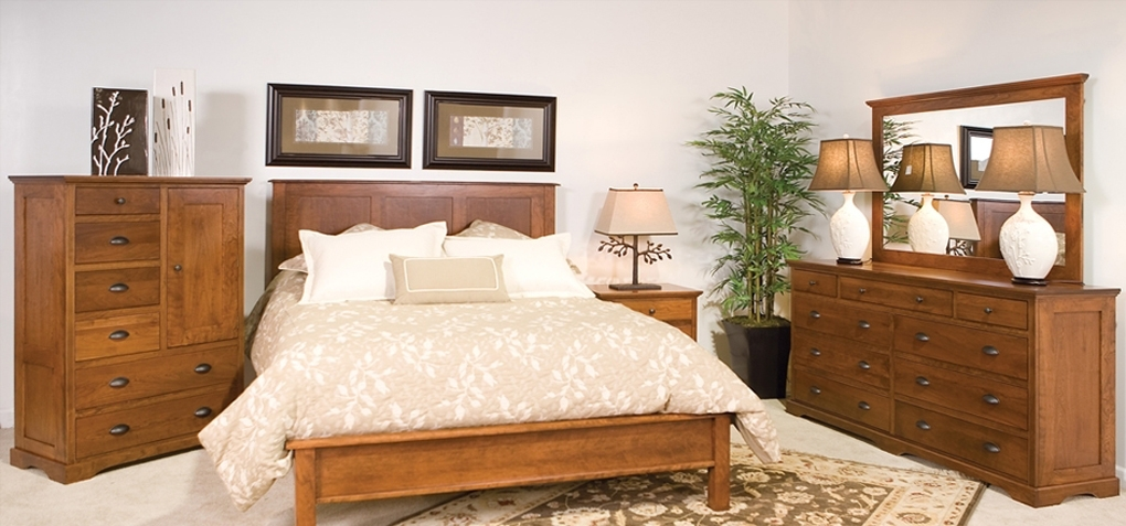bedroom furniture saugerties furniture mart poughkeepsie kingston and albany new york bedroom furnitue store bedroom - Bedroom Furniture Albany Ny