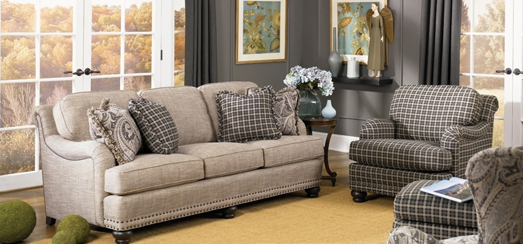 Living Room Furniture Saugerties Mart