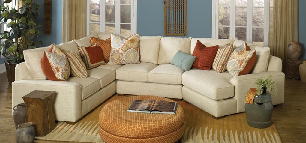 Living Room Furniture Saugerties Furniture Mart