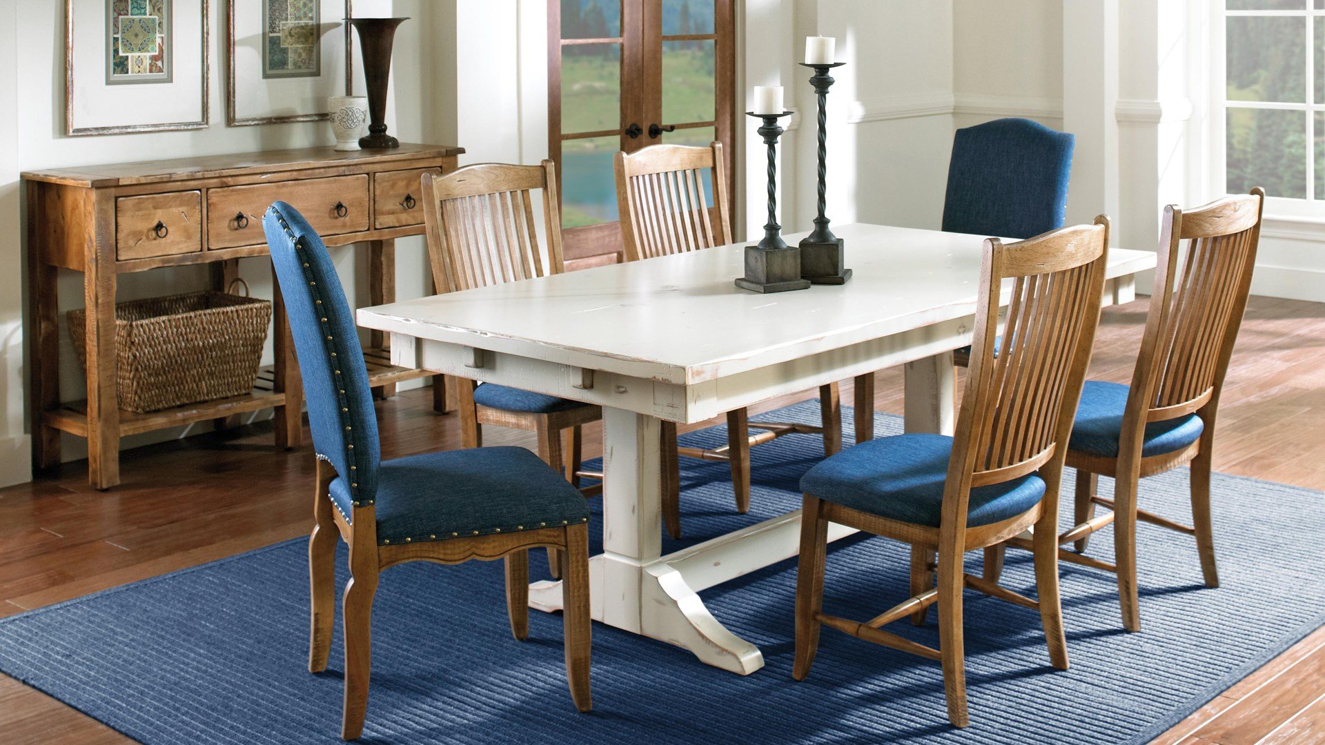 Brilliant Custom Dining Room Furniture Saugerties Furniture Mart Bralicious Painted Fabric Chair Ideas Braliciousco