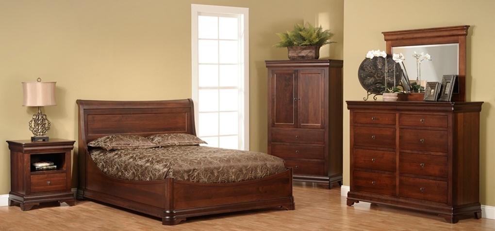 bedroom furniture saugerties furniture mart poughkeepsie kingston and albany new york bedroom furnitue store