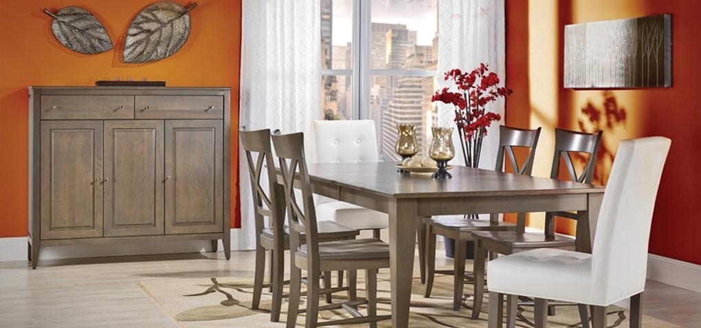 Dining Room Furniture Albany Ny The