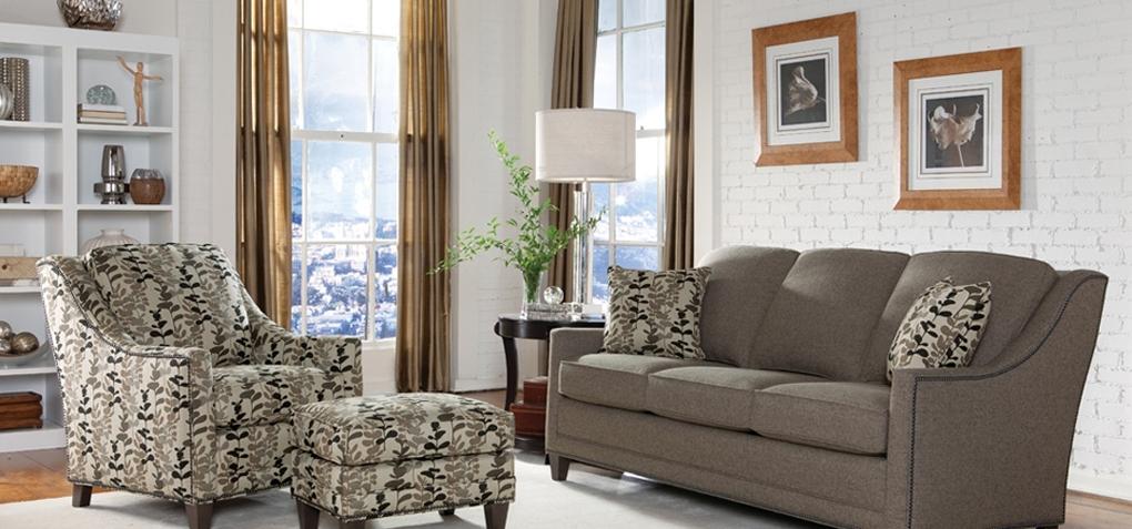Living Room Furniture Saugerties Furniture Mart - Poughkeepsie ...