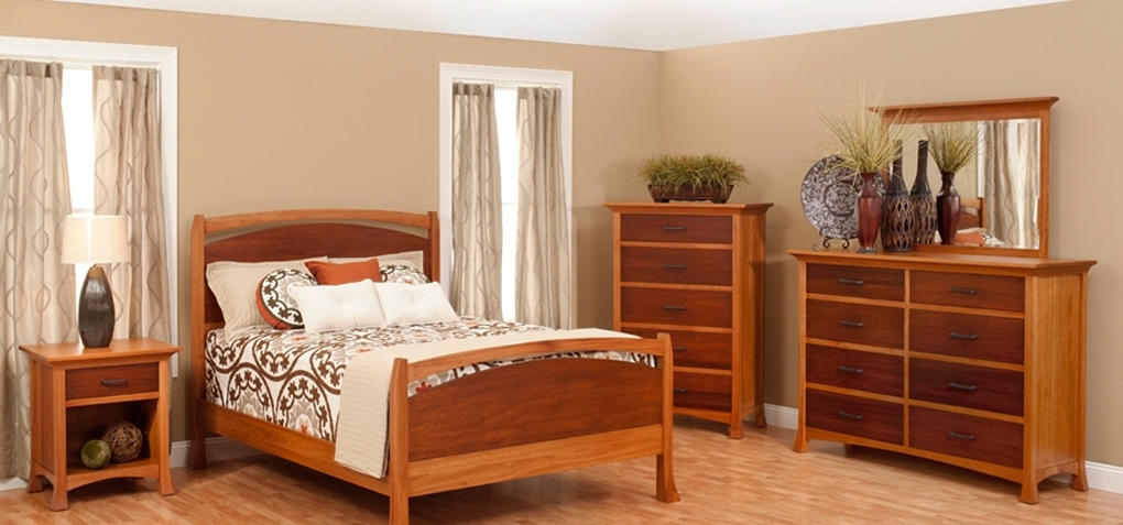Bedroom Furniture Saugerties Furniture Mart   Poughkeepsie, Kingston, And  Albany, New York Bedroom Furnitue Store