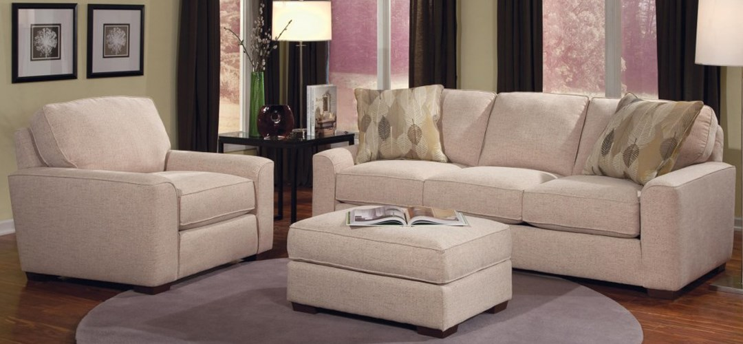 Living Room Sofas Recliners Sectionals Chairs Lift Love Seats Accents Ottomans Sofa