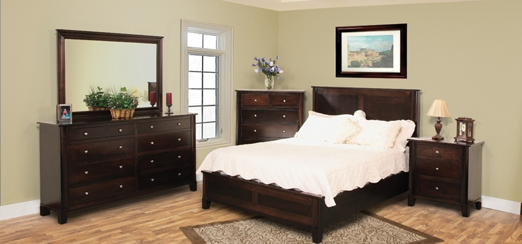 Bedroom Furniture Saugerties Furniture Mart Poughkeepsie Kingston And Albany New York