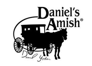 Daniel's Dining Design Tool