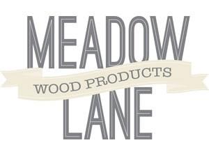 Meadow Lane Woodcraft