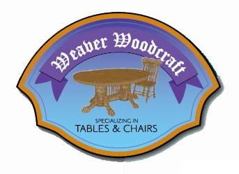 Weaver Woodcraft