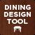 Daniel's Amish Design Tool