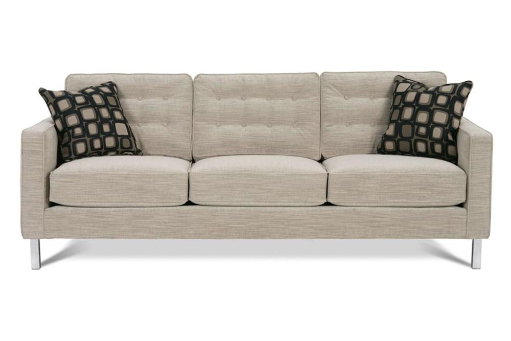 Abott Sofa