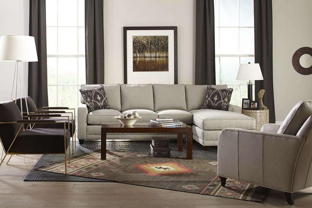 MyStyle Sofa