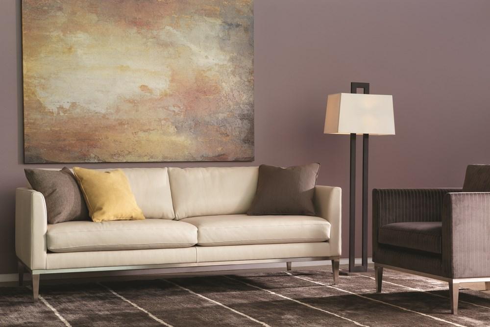 Henly Sofa
