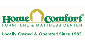 Fmg Local Home Furnishing North Carolina Furniture Store