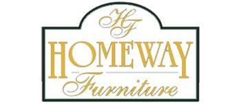 Homeway Furniture's Retailer Profile