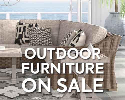 Coconis Furniture Mattress 1st Zanesville Heath Lancaster