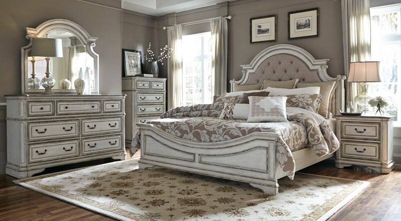Bedroom Furniture Coconis Furniture Mattress 1st Zanesville