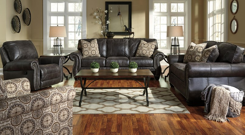 Sensational Living Room Furniture At Coconis Furniture Mattress 1St Caraccident5 Cool Chair Designs And Ideas Caraccident5Info