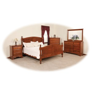 Shop Bedroom Groups