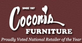 Coconis Furniture & Mattress 1st