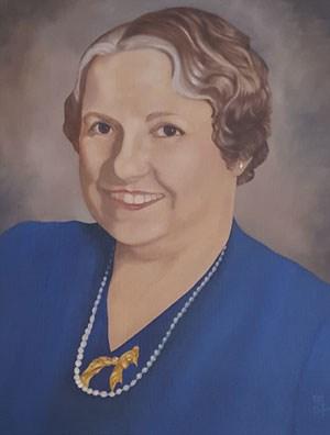 Stella Coconis