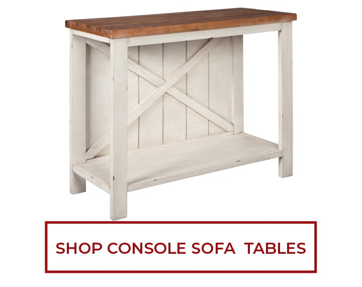 Shop Sofa Tables